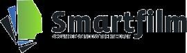 Smartfilm, Empresa, San Salvador