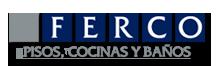 Ferco El Salvador, Empresa, San Salvador