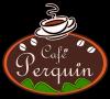 Café Perquin de El Salvador, Empresa, Gotera