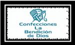 Confecciones La Bendición de Dios, Empresa, Santa Ana