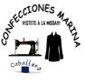 Confecciones Marina, Empresa, Santa Rosa de Lima