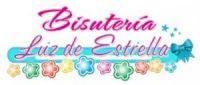 Bisutería Luz de Estrella, Empresa, Guatajiagua