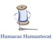 Hamacas Hamantecat, Empresa, Olocuilta