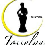 Ceramicas Josselyn, Empresa, Ilobasco