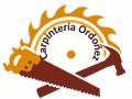 Carpintería Ordoñez, Empresa, La Union