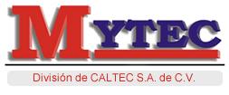 Caltec, S.A de S.V, San Salvador