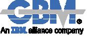 GBM de El Salvador, Empresa, San Salvador