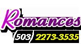 Floristería Romances, Empresa, San Salvador