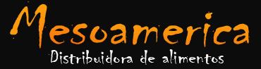 Mesoamerica Internacional,S.A de C.V, San Salvador