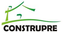 Construcciones Prefabricadas, Empresa, Nueva San Salvador