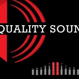 Quality Sound El Salvador, Empresa, San Salvador