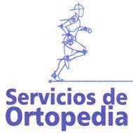 Aparatos y Servicios de Ortopedia, Empresa, Mejicanos