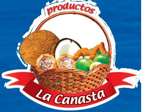 Productos La Canasta, S.A. de SV, Nueva San Salvador