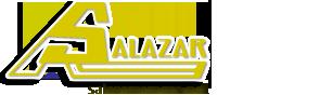 Salazar Romero, S.A de S.V, Ilopango