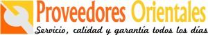 Proveedores Orientales, Empresa, San Miguel