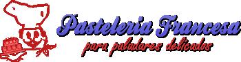 Pastelería Francesa, Empresa, San Miguel
