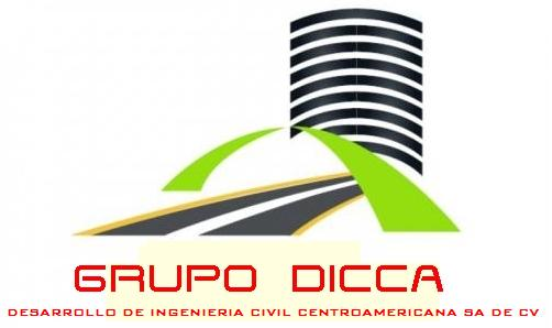 Desarrollo de Ingenieria Civil Centroamericana, S.A. de C.V., San Salvador