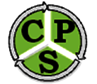CPS S.A de C.V, San Salvador