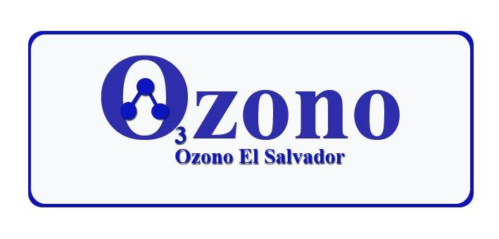 Ozono El Salvador, San Miguel