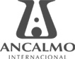 Ancalmo Internacional, Empresa, Antiguo Cuscatlan