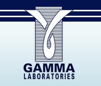 Gamma Laboratories, S.A. de SV, La Libertad