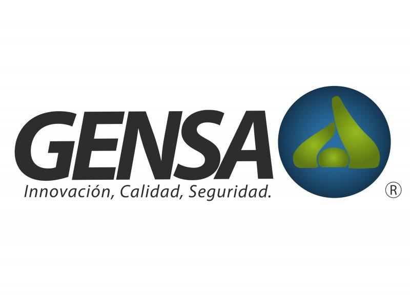 Gensa S.a. De C.v., Santa Ana