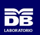 Laboratorio DB, Empresa, San Salvador