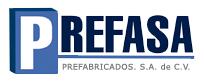 Prefabricados, S.A. de C.V., Antiguo Cuscatlán