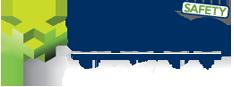 Central America Safety Company de El Salvador, S.A. de C.V., Antiguo Cuscatlan