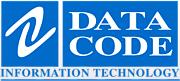 Data Code Information Tecnology, Empresa, Nueva San Salvador