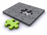 Pedido Desarrollo de Software a Medida