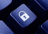 Pedido Auditoría de Seguridad