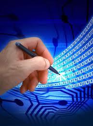 Pedido Consultoría en Desarrollo de Software