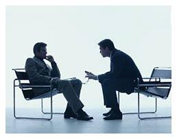 Pedido Asesoría Tecnológica para su Empresa