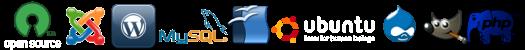 Pedido Asesoría Informática para PYMES