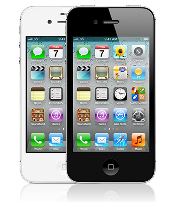 Pedido Aplicaciones Moviles