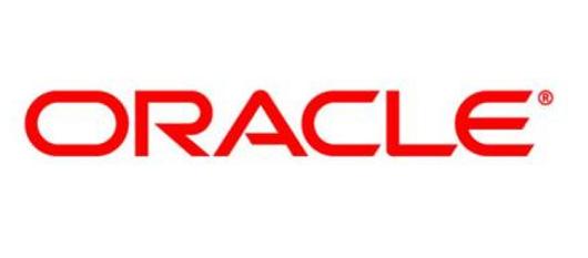 Pedido Desarrollo de Sistemas Oracle