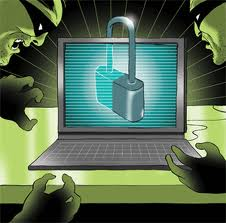 Pedido Seguridad de la red
