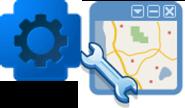 Pedido Desarrollo para Google Apps
