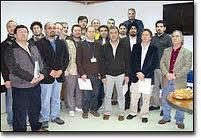 Pedido Provisión de Profesionales Especializados en Roles Específicos de TI