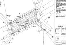 Pedido Diseño de Puentes y Bóvedas