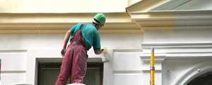 Pedido Servicios de limpieza de oficinas y complejos comerciales