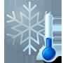 Pedido Almacenaje en Temperatura Controlada