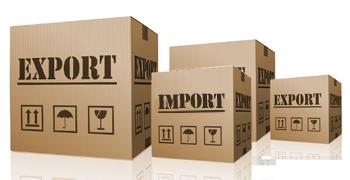 Pedido Importación y Exportación