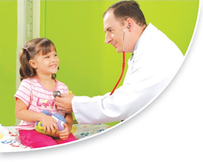 Pedido Seguro Salud
