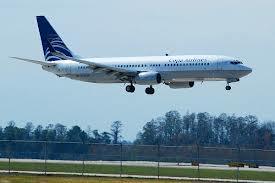Pedido Seguro de Aviacion y Navegacion