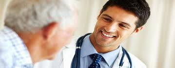Pedido Seguro Colectivo de Gastos Medicos