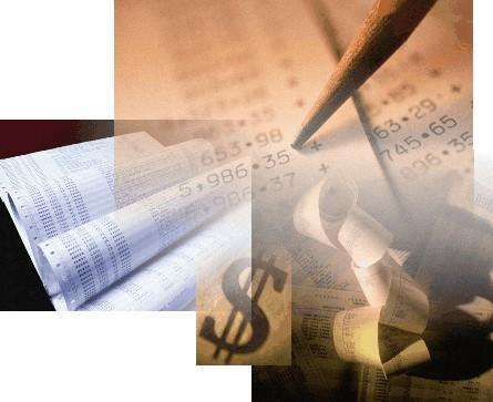 Pedido Servicios contables