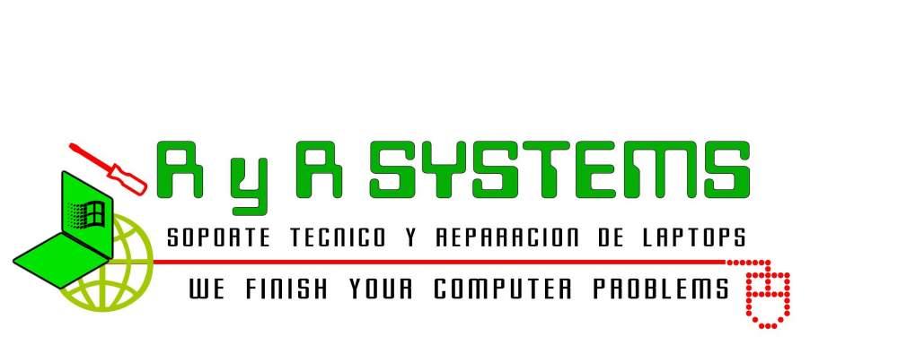 Pedido Servicios Profesionales de Computacion