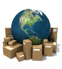Pedido Asesoria en exportaciones e importaciones
